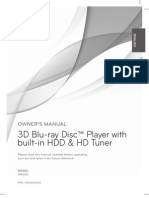 HR550Manual