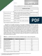 Gestión_de_la_cadena_de_suministros_2_(Pg_97--205)
