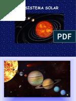 El-Sistema-Solar