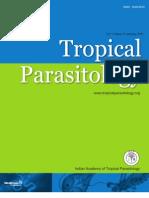 EMCP-Orissa-by Dr.Rajan R Patil