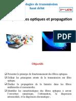 3- chapitre 3 Fibres Optiques