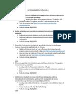 Actividades_tutoría_2021-A (1)