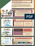 U1_PDF_ITLC