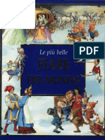 fiabe-sonore-favole-russe-illustrate