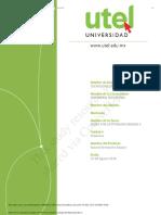 Actividad6_tecnologia_de_Materiales1