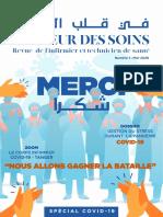 magazine-medicaleE-3 (1)