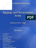 backupferramentaslivres-verso1-100604224933-phpapp02