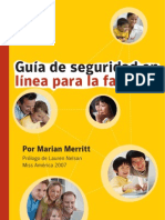 BR-00247-SL_Family_Online_Safety_Guide