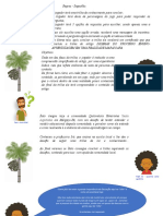 Gameficação - Texto - Dilemas Do Processo Ensino-Aprendizagem - Introdução