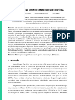 08 Santos_ Silva e Mattar – Gamificação no ensino de metodologia científica