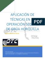 Aplicacion_de_Tecnicas_en_la_Operacion_Segura_de_Grua_Horquilla
