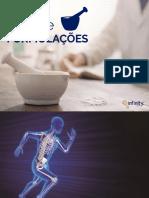 GUIA-DE-FORMULAÇÕES-2020-Osteoarticular