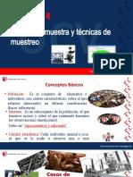 Sesión 4- Población y Muestra (1)