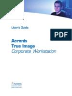 TrueImageCorporateWorkstation8.0_ug.en