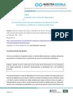 Seminario_Final_Clase_4_Las_intervenciones_del_docente