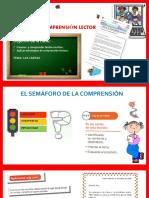 Lectopolis La Carta