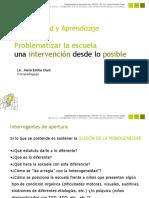 TR1_problematizacion_1