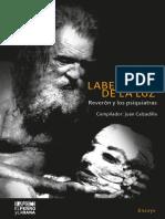 Los Laberintos de La Luz Segunda Edicion Digital