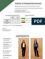 T8 WOMAN UNIFORMES-ESP (3)