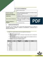Ejercicio Direcciones IPv4_GRD