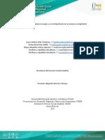 Plantilla fase #4_Articulo (1)