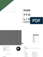 Portfolio Marchi A5_S