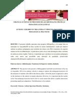 AUTISMO_PRATICAS_PEDAGOGICAS
