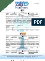 Publicable Informa 16-Marzo-11 - Vespertino
