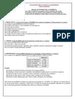 Examen Economía de la Empresa de Castilla-La Mancha (Extraordinaria de 2020) [www.examenesdepau.com]