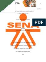 AP04-AA5-EV06.Transversal-Ensayo-comunicación-asertiva