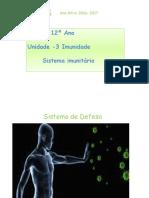D-1 Sistema Imunitário (8)
