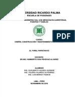docdownloader.com-pdf-tunel-puruchuco-dd_caf98925ed4239e72b66e0f4c4de5fc0