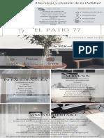 Infografía - El Patio 77 (2)