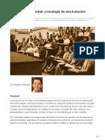 socialesyvirtuales.web.unq.edu.ar-Mujeres y universidad cronología de una inclusión matizada