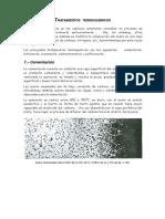 DMMF04_R15_tratamientostermoquimicos_(Recuperado)
