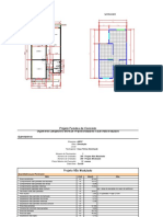 Caderno-Modular-Orcamento-Comparativo-V0