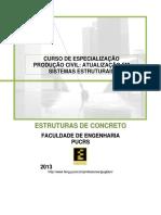 PG2013_Estruturas_Concreto_00