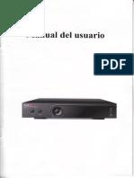 19fea-Manual Usuario Real Tv Hma1