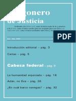 Pdj-VOL-7-N-1.Cabeza federal