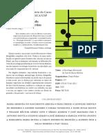 A_Sociologia_Enraizada_de_Jose_de_Souza
