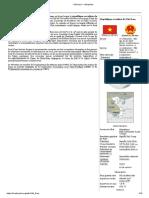 Armée de l'Inde (Raj Britannique)