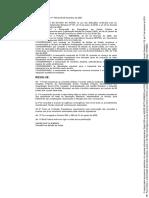 Portaria 194 - 25 fev 2021 - SUSPENSÃO CONSULTAS ELETIVAS