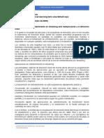 EJERCICIO DE APLICACION 1 CASO NETFLIX INTBK