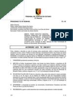 03380_08_Citacao_Postal_jcampelo_AC2-TC.pdf