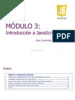 CORE_03_JavaScript_Cliente_mod-3