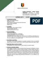 00811_11_Citacao_Postal_gcunha_AC2-TC.pdf