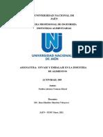 Documento de Ingeniería...?-11