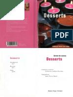 Desserts_-_Carnet_de_cuisine