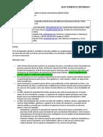 TP Coronavirus SPA 30-1