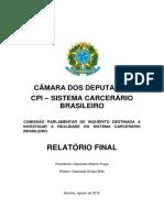 4 CPI SistCarcerario 2015